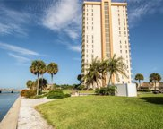 4900 Brittany Drive S Unit 1011, St Petersburg image