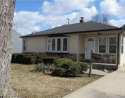 4673 DEARBORNDALE, Dearborn Heights image