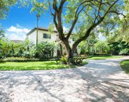 11000 Sw 69th Ave, Pinecrest image
