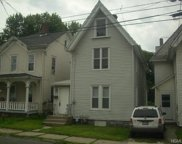 11 Low Avenue, Middletown image