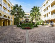 860 N Orange Avenue Unit 226, Orlando image