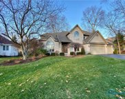 8256 Country Brook Drive, Holland image