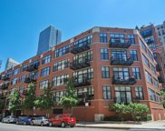 333 Hubbard Street Unit 712, Chicago image