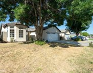 8407 Rollingbay, Bakersfield image