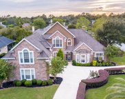 1401 IVY HOLLOW DR, Jacksonville image