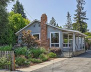 322 Beresford Ave, Redwood City image