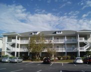 600 Heathrow Dr Unit 1086, Myrtle Beach image