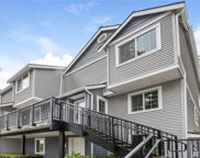 11704 Admiralty Wy Unit I, Everett image