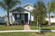 15155 White Wagtail Lane, Winter Garden image