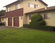 1090 Chanticleer Ave, Santa Cruz image