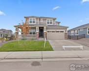 1708 Dusty Boot Dr, Lafayette image