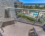 4 N Forest Beach  Drive Unit 324, Hilton Head Island image