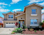 43 Independence Drive, American Canyon image