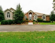 1011 Spears Way, Greenbrier image