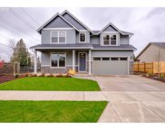 2071 S Deer  AVE, Stayton image
