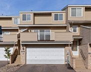14357 Hickory Way, Apple Valley image