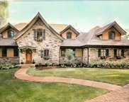 29 Beacon Hill Ln., Creve Coeur image