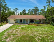 5260 Hickory Wood Dr, Naples image