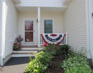 159 Southwinds DR, South Kingstown image