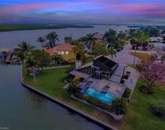 660 Randy LN, Fort Myers Beach image