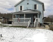 34 Angel Way, W/N Mahoning Twps image