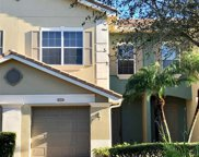 3230 Cottonwood  Bend Unit 404, Fort Myers image