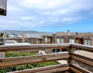 125 Surf Way 328, Monterey image