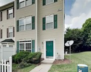 3011 Barrymore Street Unit #105, Raleigh image