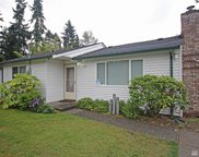 1031 SW 307th, Federal Way image