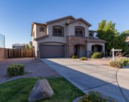1656 E Bartlett Place, Chandler image