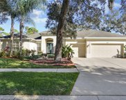 5808 Jefferson Park Drive, Tampa image