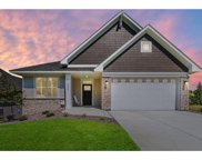 7339 Harkness Way S, Cottage Grove image