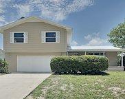 2655 White Oak, Titusville image