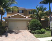 3552 Brittons  Court, Fort Myers image