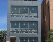 2745 North Ashland Avenue Unit 1, Chicago image