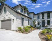 10607 Farwest Dr SW, Lakewood image