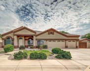 2123 S Red Rock Court, Gilbert image