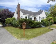 1471 NW 77th St, Seattle image