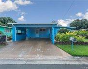 94-461 Kalukalu Street, Waipahu image