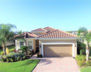 12832 Epping WAY, Fort Myers image