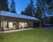 5491 Greenleaf Road, West Vancouver image