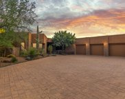 557 W Soaring Hawk, Oro Valley image