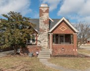 5264 9th  Street, Indianapolis image