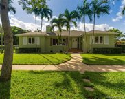 882 Ne 97th St, Miami Shores image