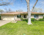 1908 Northcliff Drive, Euless image