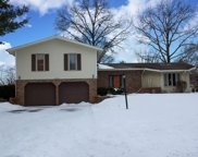 52835 Searer Drive, South Bend image