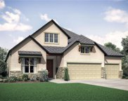 454 Double L Dr, Dripping Springs image