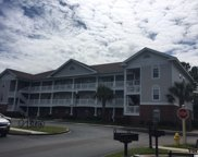 5750 Oyster Catcher Dr. Unit 1124, North Myrtle Beach image