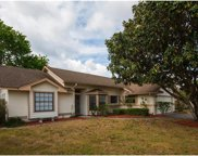 1624 Red Clover Court, Orlando image