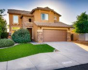 27905 N 64th Lane, Phoenix image